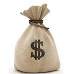 給与収入・給与所得を公開します - サムネイル
