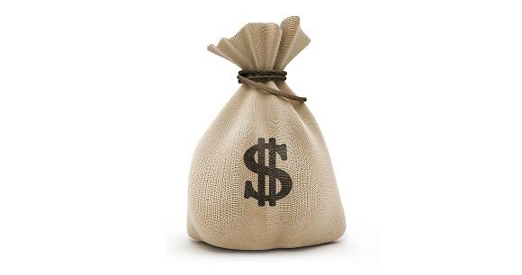 給与収入・給与所得を公開します
