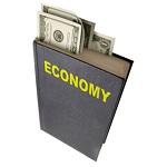 インデックス投資に経済の勉強は必要ない - サムネイル