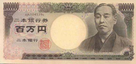 インデックス投資の儲け(評価益)が100万円を突破しました