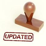 量産したアフィリエイトサイトの更新(記事の追加)について - サムネイル