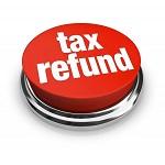 アフィリエイトの確定申告、予定納税で払い過ぎていた所得税が還付されることになりました - サムネイル