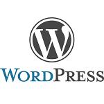 今後、アフィリエイトサイトはWordPressで作成します - サムネイル