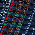 株式投資は面白い(でも、インデックス投資家には関係ない) - サムネイル