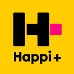 「ハピタス」×「じゃらんnet 海外予約」でホテルを格安(無料)にする裏技が凄過ぎる - サムネイル