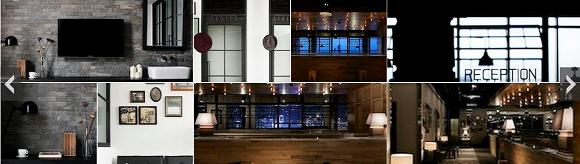 タマ ホテル プノンペン タワー - 3