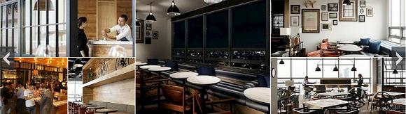タマ ホテル プノンペン タワー - 4