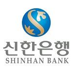 韓国の新韓銀行ファイナンスセンター支店で口座を開設してきました - サムネイル