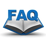 【FAQ】アフィリエイト記事外注サービスのよくあるご質問とその回答 - サムネイル