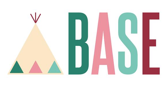 ブログをマネタイズする方法としてのBASE