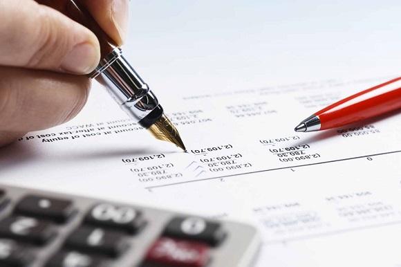職後の税金・社会保険対策