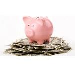 20代(ほぼ30代)で貯金が5,000万円を突破しました - サムネイル