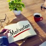 仕事でモチベーションが上がらない原因