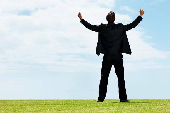 仕事でモチベーションを維持する方法