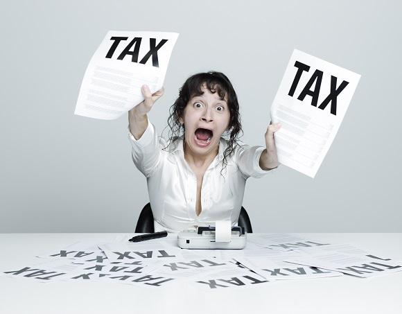 ふるさと納税はいつまで?おすすめサイトは?【年末の駆け込みはまだ間に合う!】