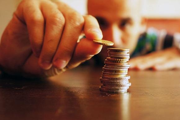 お金持ちは倹約家である(高収入≠お金持ち)