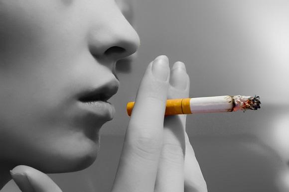 サラリーマンは禁煙をしない方がいいと思う理由