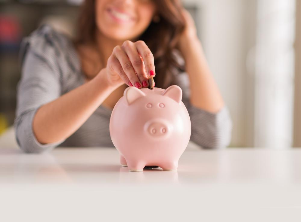 30歳で貯金(総資産)が6,000万円を突破しました