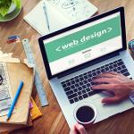 【Q&A】アフィリエイトサイト・ブログのデザイン(テンプレート)