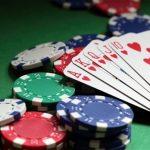 【ブラックジャック】おすすめのギャンブル・カジノ映画(洋画)【ポーカー】