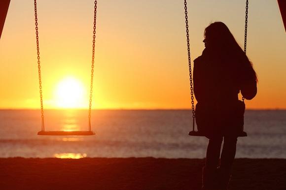 【セミリタイア】満たされない承認欲求との付き合い方