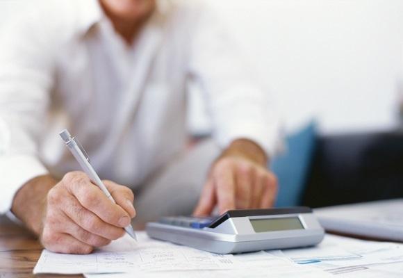 インデックスファンドのリレー投資(乗り換え)にかかるコスト・税金
